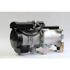 14TC-10 Mini 24V